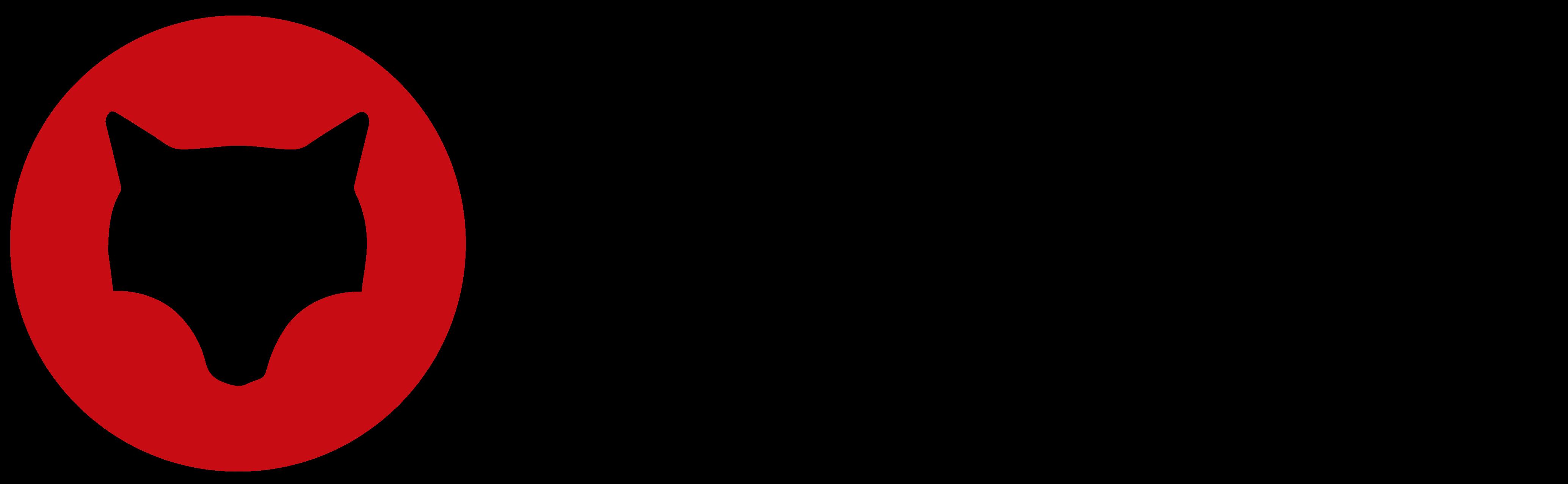 Wolford Communications Logo